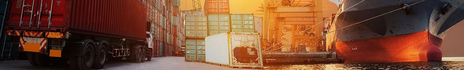 Cargo_terminal