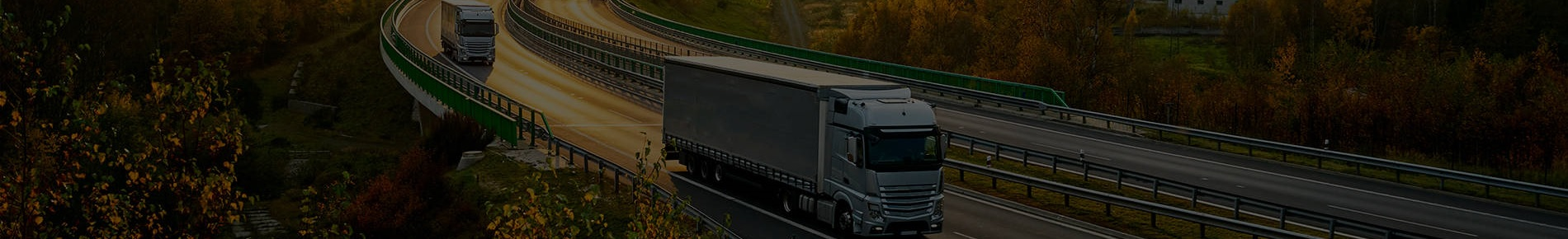 Full_truck_load_freight